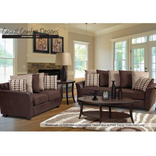 Living Room Furniture Replacement Parts