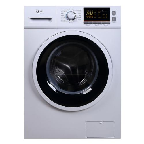 USFC70DS12DSH All-in-one Washer/dryer