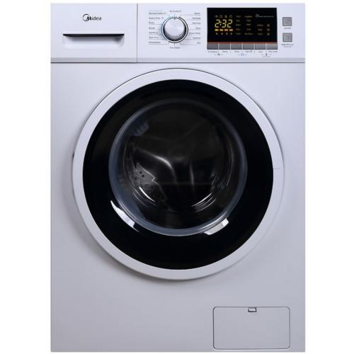 USFC70DS12DSHC0401E Washer