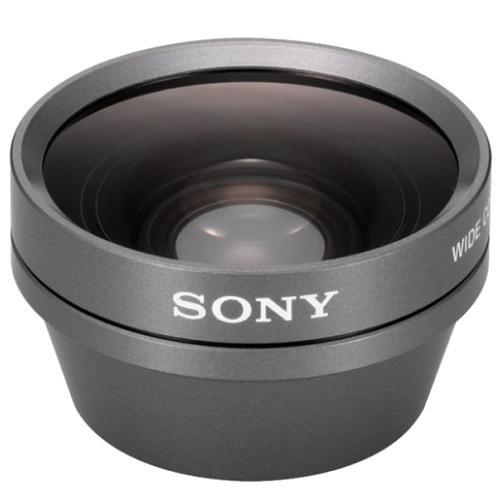 VCL0630X Wide Conversion Lens