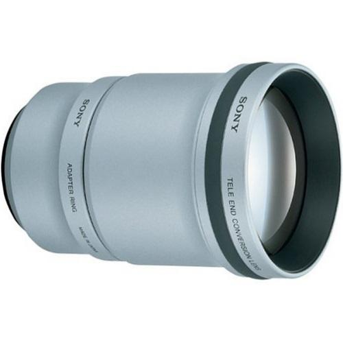 Camera Lens/Accessory Replacement Parts