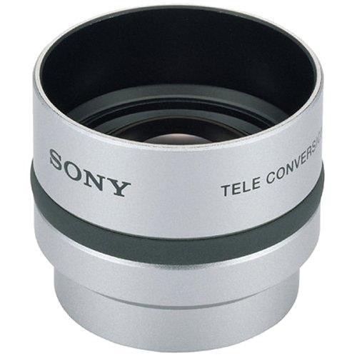 VCLDH1730 Tele Conversion Lens