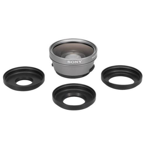 VCLHA06 Wide Lens