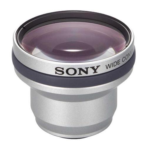 VCLHG0725 Wide Conversion Lens