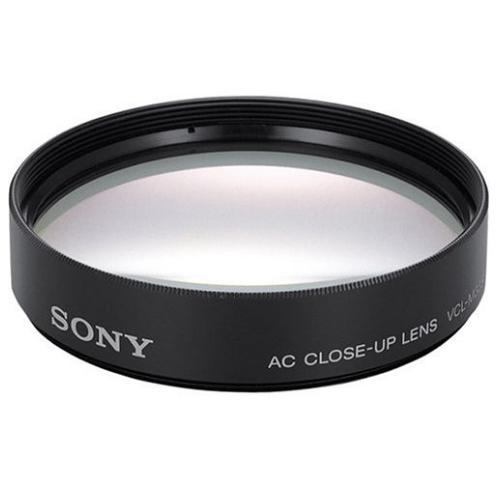 VCLM3358 Close Up 58Mm Lens