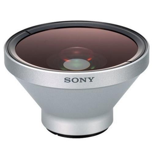 VCLSW04 Wide Conversion Lens