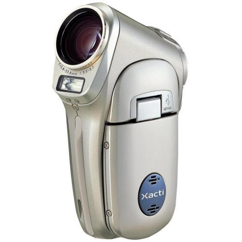 VPCC40 Digital Cameracorder
