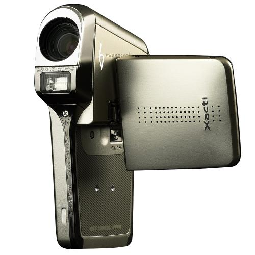 VPCC6 Digital Cameracorder