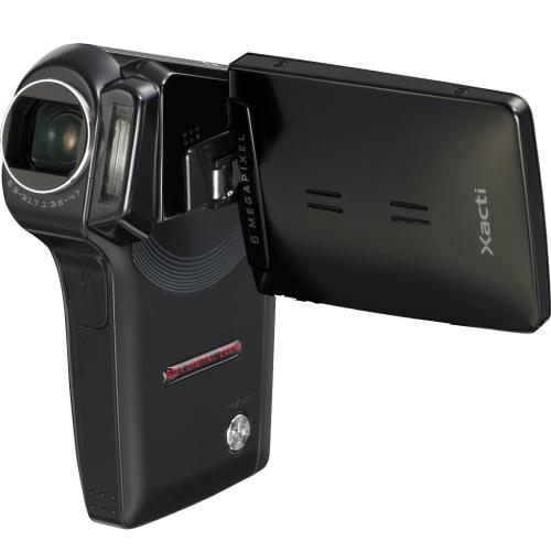 VPCCG65 Digital Cameracorder