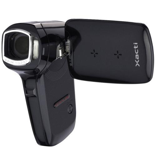 VPCCG9BK Digital Cameracorder