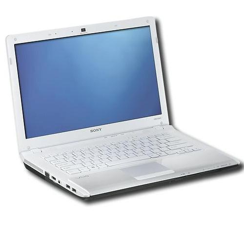 VPCCW17FX/W Vaio Notebook - Cw......