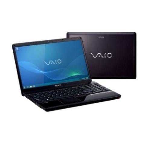 VPCEA27FX/B Vaio - Notebook Ea