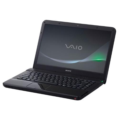 VPCEA31FX/BJ Vaio - Notebook Ea