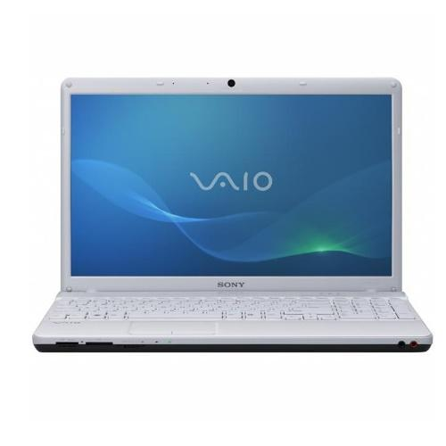VPCEA36FM/W Vaio - Notebook Ea