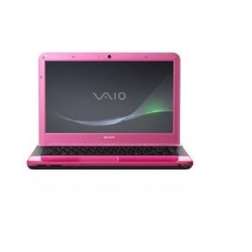 VPCEA36FX/P Vaio - Notebook Ea