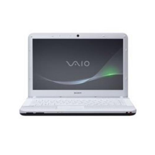 VPCEA3AFX/WI Vaio - Notebook Ea