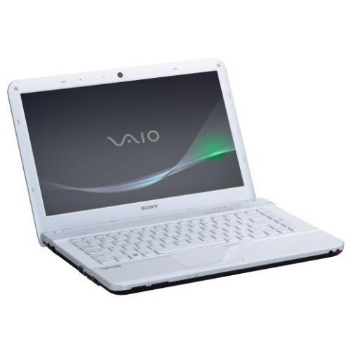 VPCEA44FX/WI Vaio - Notebook Ea