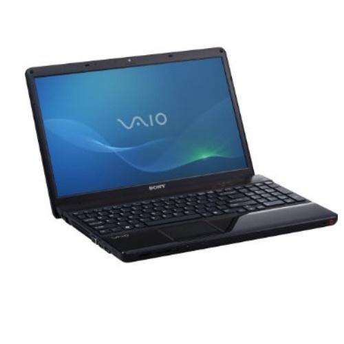 VPCEB14FX/BI Vaio Notebook - Eb.