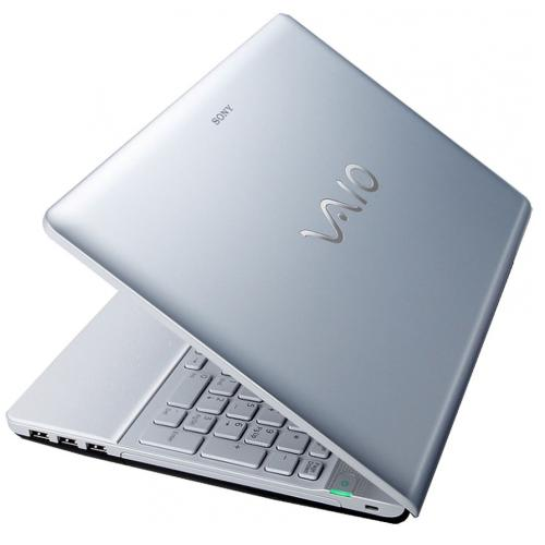 VPCEB14FX/WI Vaio Notebook - Eb