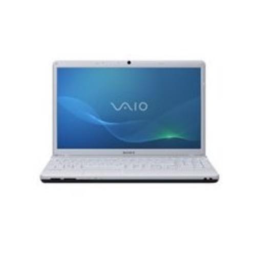 VPCEB32FM/WI Vaio - Notebook Eb