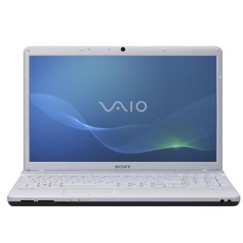 VPCEB33FM/WI Vaio - Notebook Eb