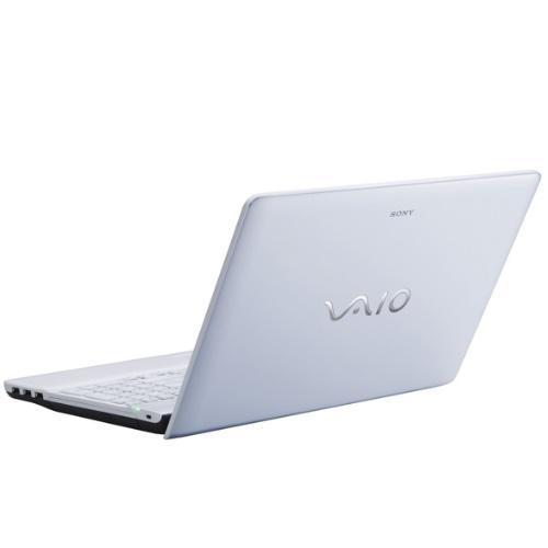 VPCEB33FX/WI Vaio - Notebook Eb