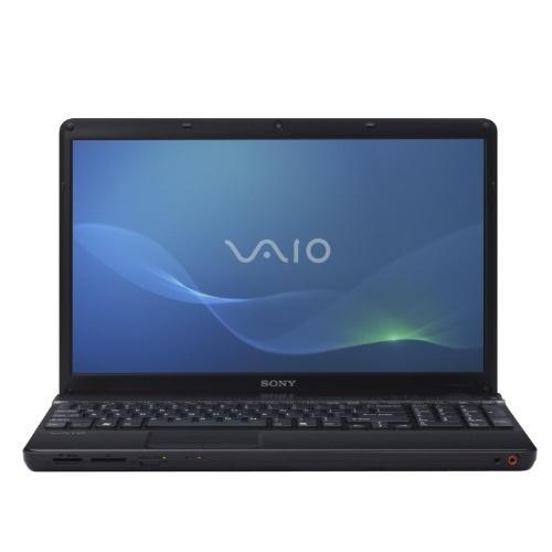 VPCEB36GM/BJ Vaio - Notebook Eb