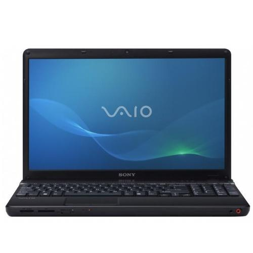 VPCEB42FM/BJ Vaio - Notebook Eb.