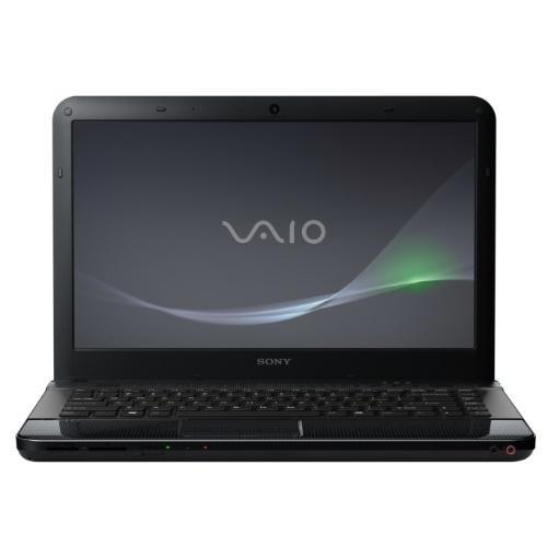 VPCEB42FX/BJ Vaio - Notebook Eb