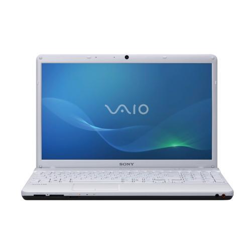 VPCEB42FX/WI Vaio - Notebook Eb