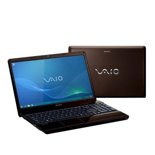 VPCEB44FX/T Vaio - Notebook Eb
