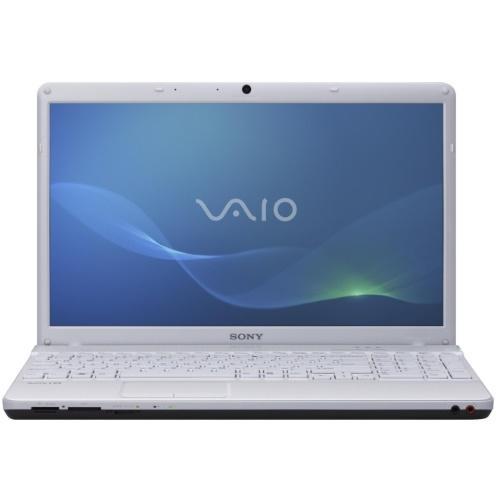 VPCEB44FX/WI Vaio - Notebook Eb