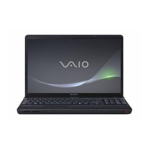 VPCEB46FX/BJ Vaio - Notebook Eb