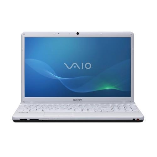 VPCEB46FX/WI Vaio - Notebook Eb