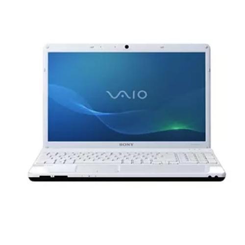 VPCEE31FX/WI Vaio - Notebook Ee