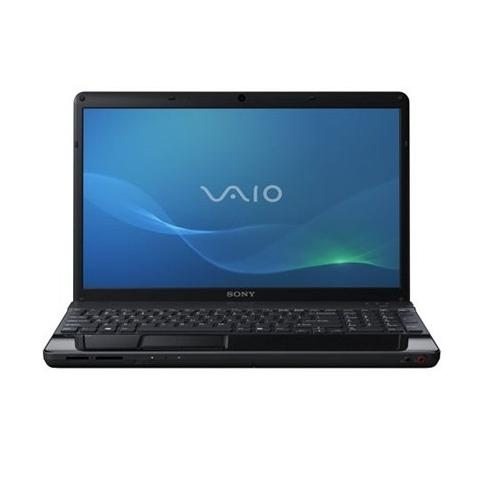 VPCEE32FX/BJ Vaio - Notebook Ee