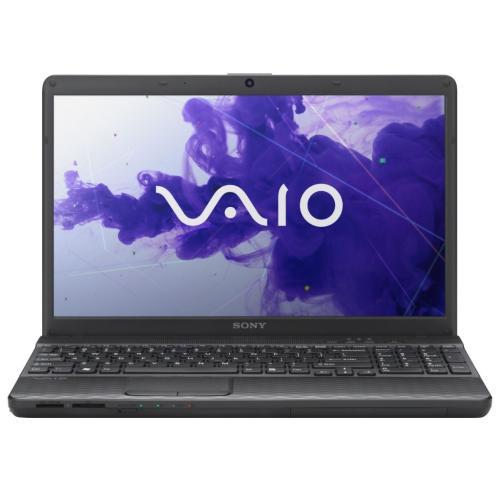 VPCEL22FX/B Vaio - Notebook El