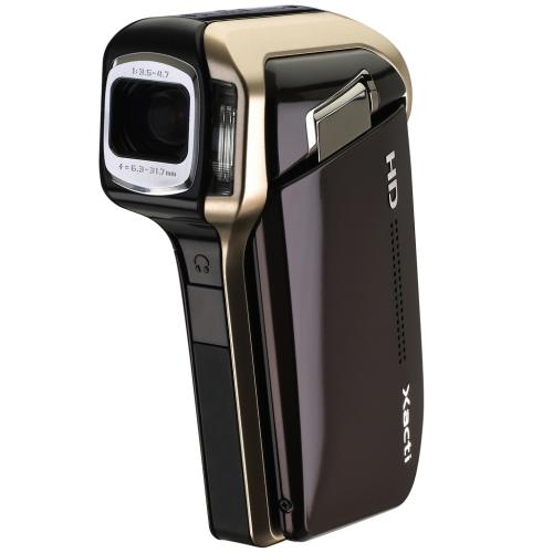 VPCHD700 Digital Cameracorder