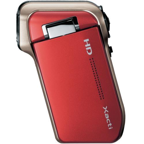 VPCHD700R Digital Cameracorder