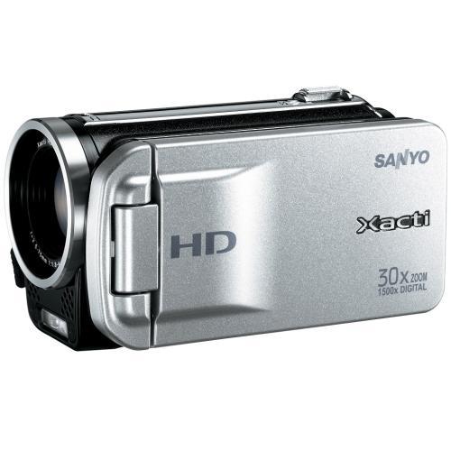 VPCTH1 Dual Camera Xacti