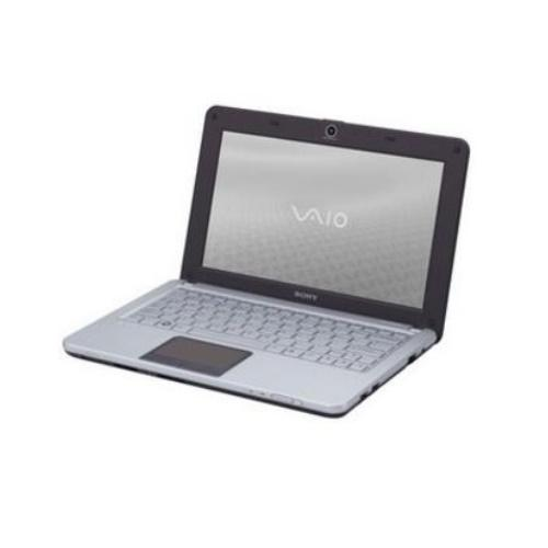 VPCW111XX/T Vaio Vpc-w111xx/t