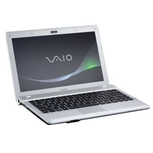VPCYB15KX/S Vaio - Notebook Y