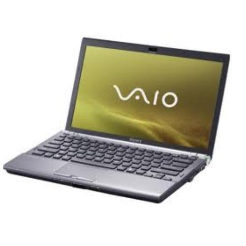 VPCZ1290X Sony Vaio Vpc-z1290x