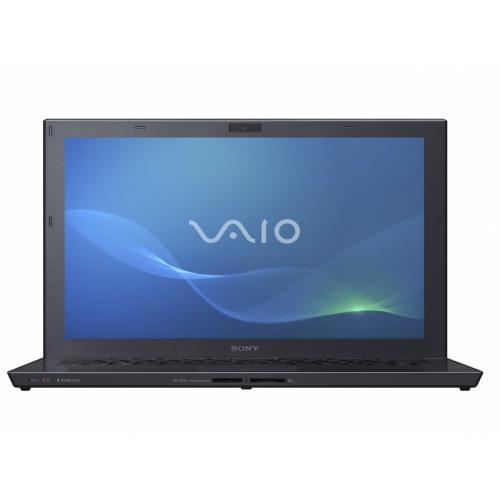 VPCZ216GX/B Vaio 13.1 Z Series Laptop