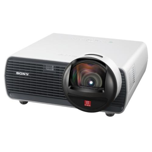 VPLBW120S Home Theater Projector