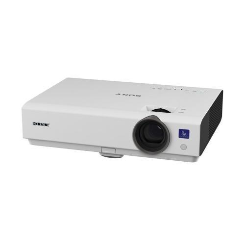 VPLDX145 3200 Lm Xga Portable Projector