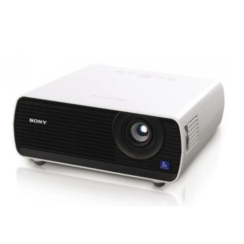 VPLEX100 2300 Lm Xga Portable Projector