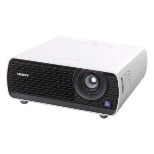 VPLEX120 2600 Lm Xga Portable Projector