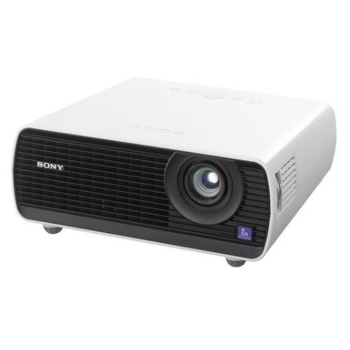 VPLEX175 3600 Lm Xga Portable Projector