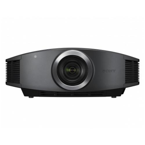 VPLGH10 Pro Sxrd Projector 1920 X 1080